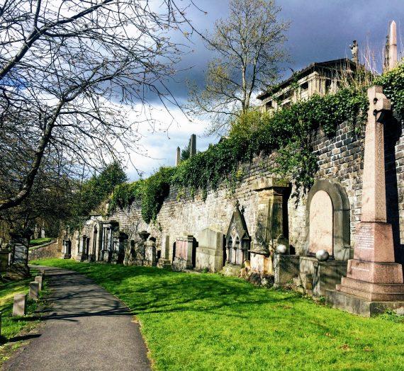 UK Trip 2018: Glasgow