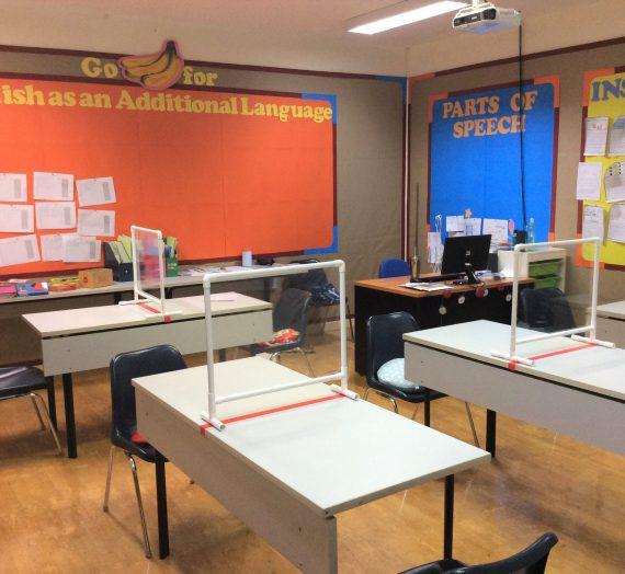 How I Teach ESL at an International School in Bangkok